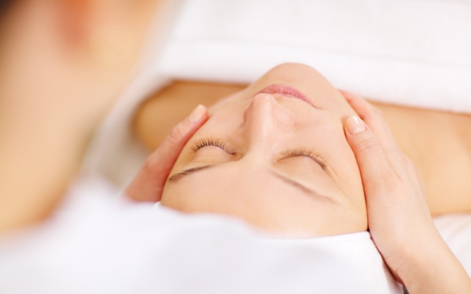 oncology-skincare-therapy