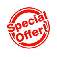 834-special-offer2